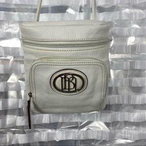 Mia Battina Crossbody Organizer Bag